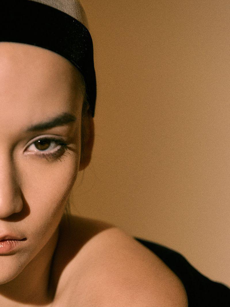 Mona-Matsuoka-Harper-Smith-Schon-Magazine-Marnie- (6).jpg