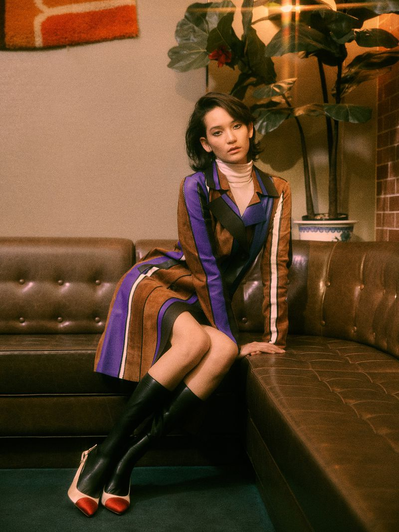 Mona-Matsuoka-Harper-Smith-Schon-Magazine-Marnie- (9).jpg