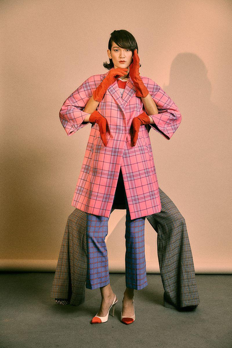 Mona-Matsuoka-Harper-Smith-Schon-Magazine-Marnie- (10).jpg