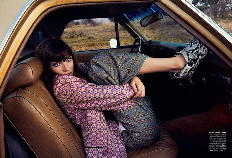 Grace-Hartzel-Daniel-Jackson-Vogue-May-2019 (4).jpg