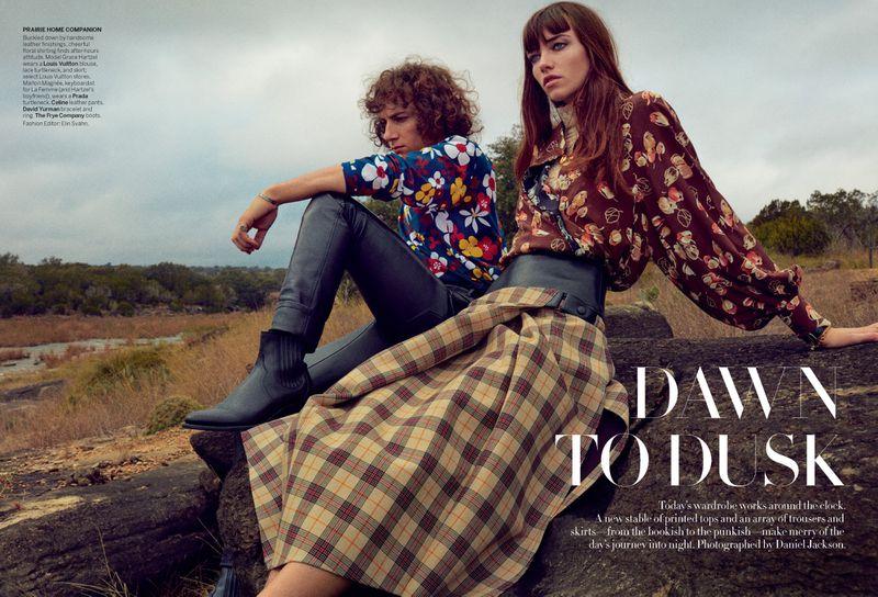 Grace-Hartzel-Daniel-Jackson-Vogue-May-2019 (3).jpg