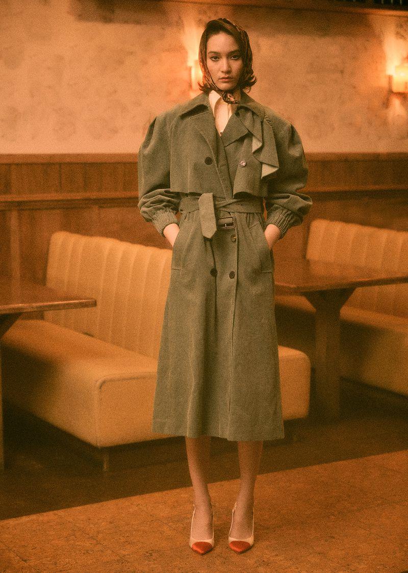 Mona-Matsuoka-Harper-Smith-Schon-Magazine-Marnie- (7).jpg