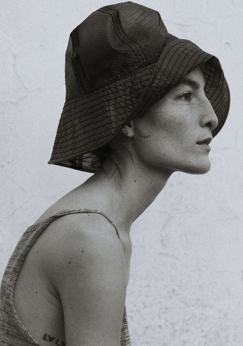 Heather Kemesky-Sonia-Szostak-Vogue-Poland- (5).jpg