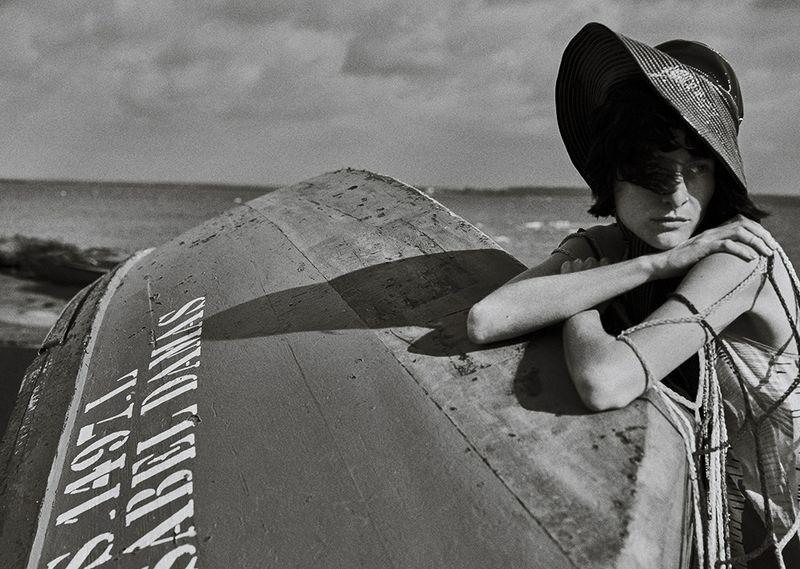 Heather Kemesky-Sonia-Szostak-Vogue-Poland- (2).jpg
