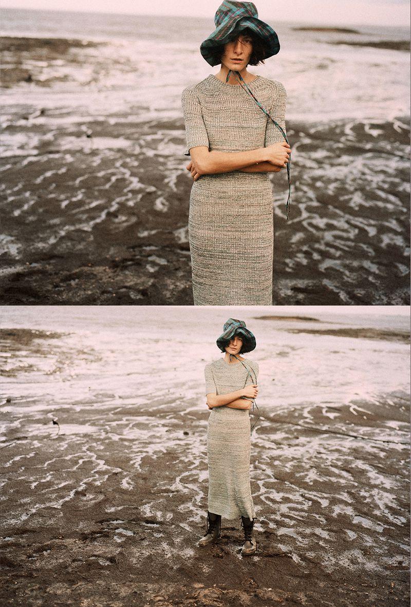 Heather Kemesky-Sonia-Szostak-Vogue-Poland- (1).jpg
