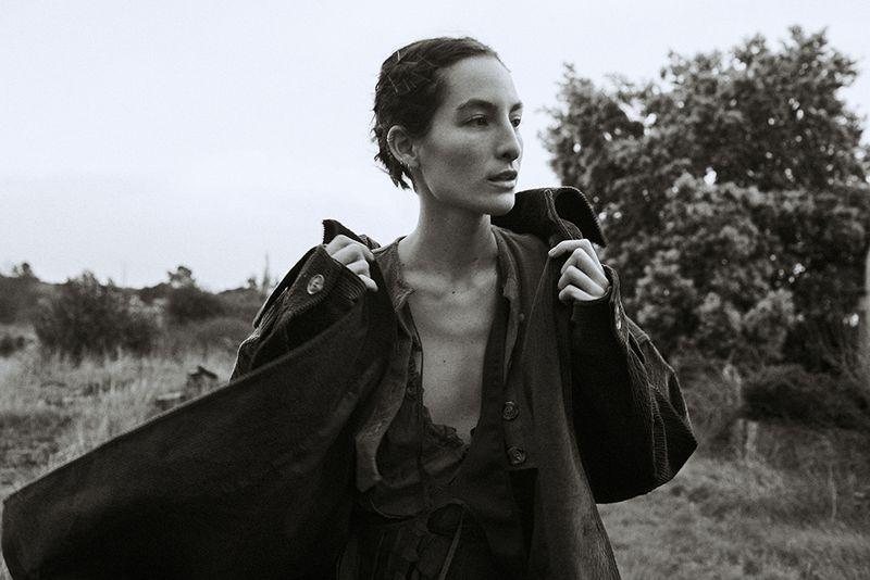 Heather Kemesky-Sonia-Szostak-Vogue-Poland- (3).jpg