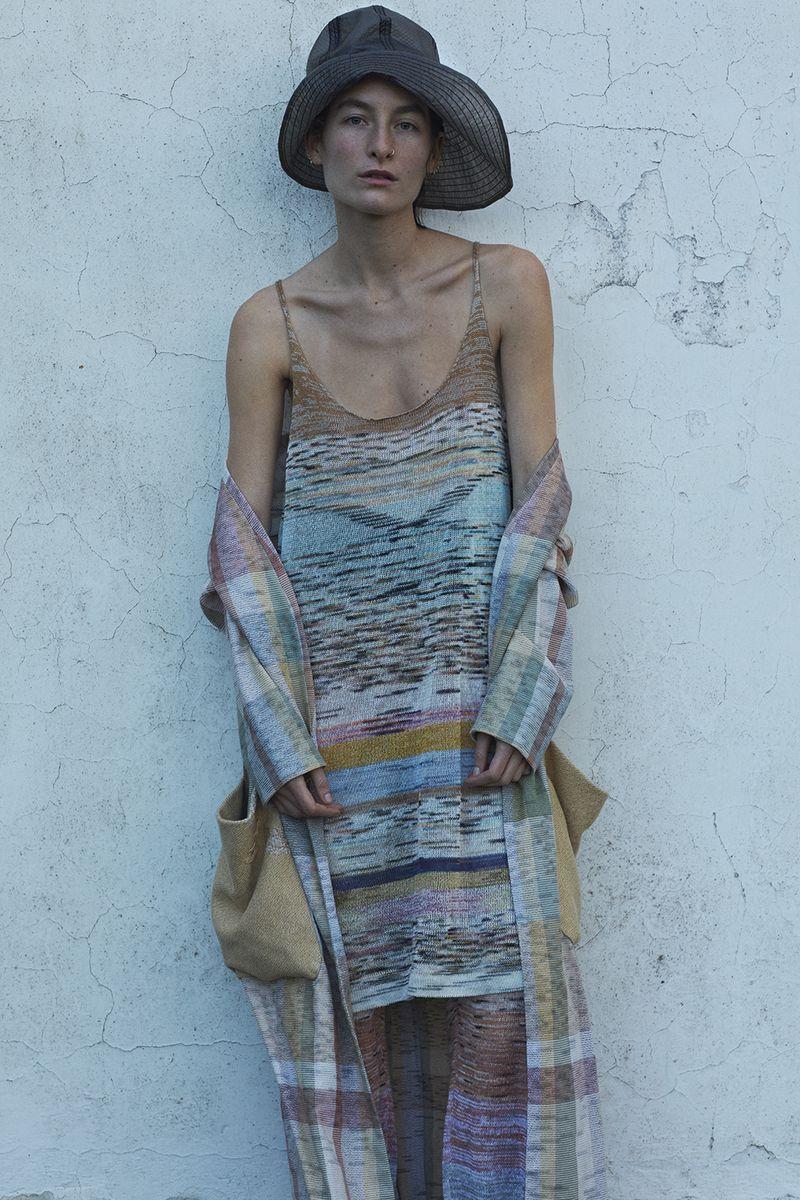 Heather Kemesky-Sonia-Szostak-Vogue-Poland- (6).jpg