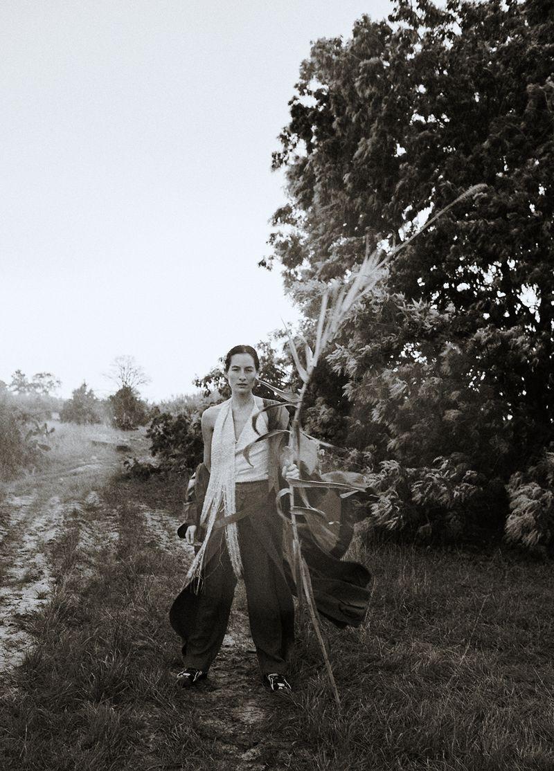 Heather Kemesky-Sonia-Szostak-Vogue-Poland- (7).jpg