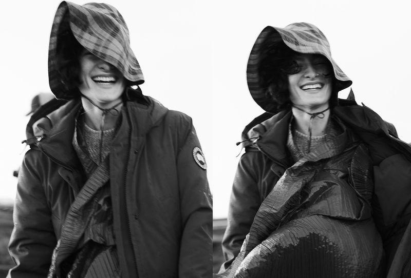 Heather Kemesky-Sonia-Szostak-Vogue-Poland- (10).jpg