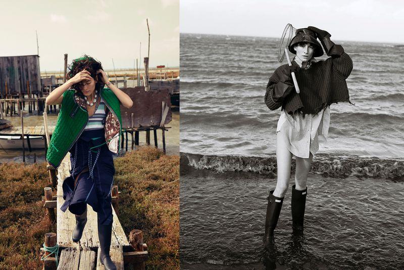 Heather Kemesky-Sonia-Szostak-Vogue-Poland- (11).jpg