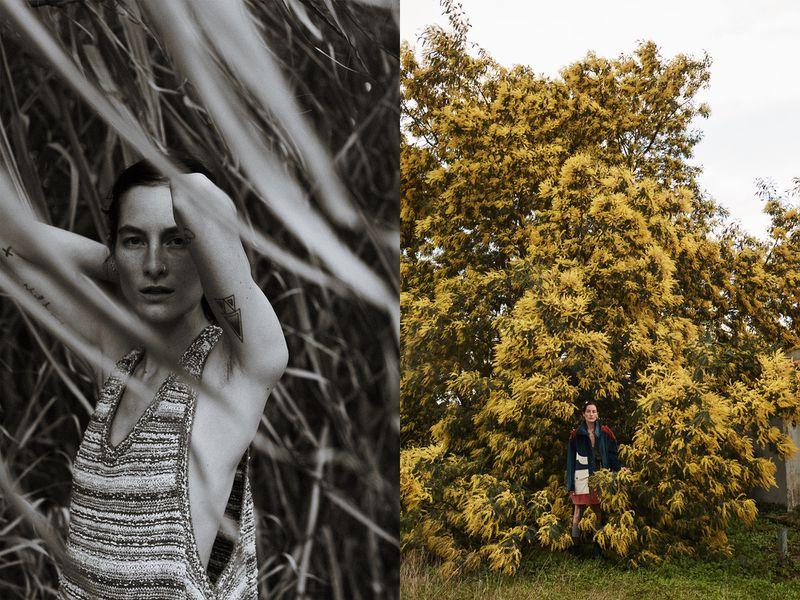 Heather Kemesky-Sonia-Szostak-Vogue-Poland- (12).jpg