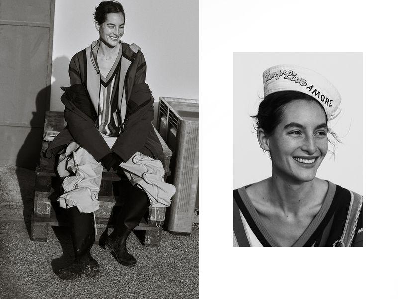 Heather Kemesky-Sonia-Szostak-Vogue-Poland- (13).jpg