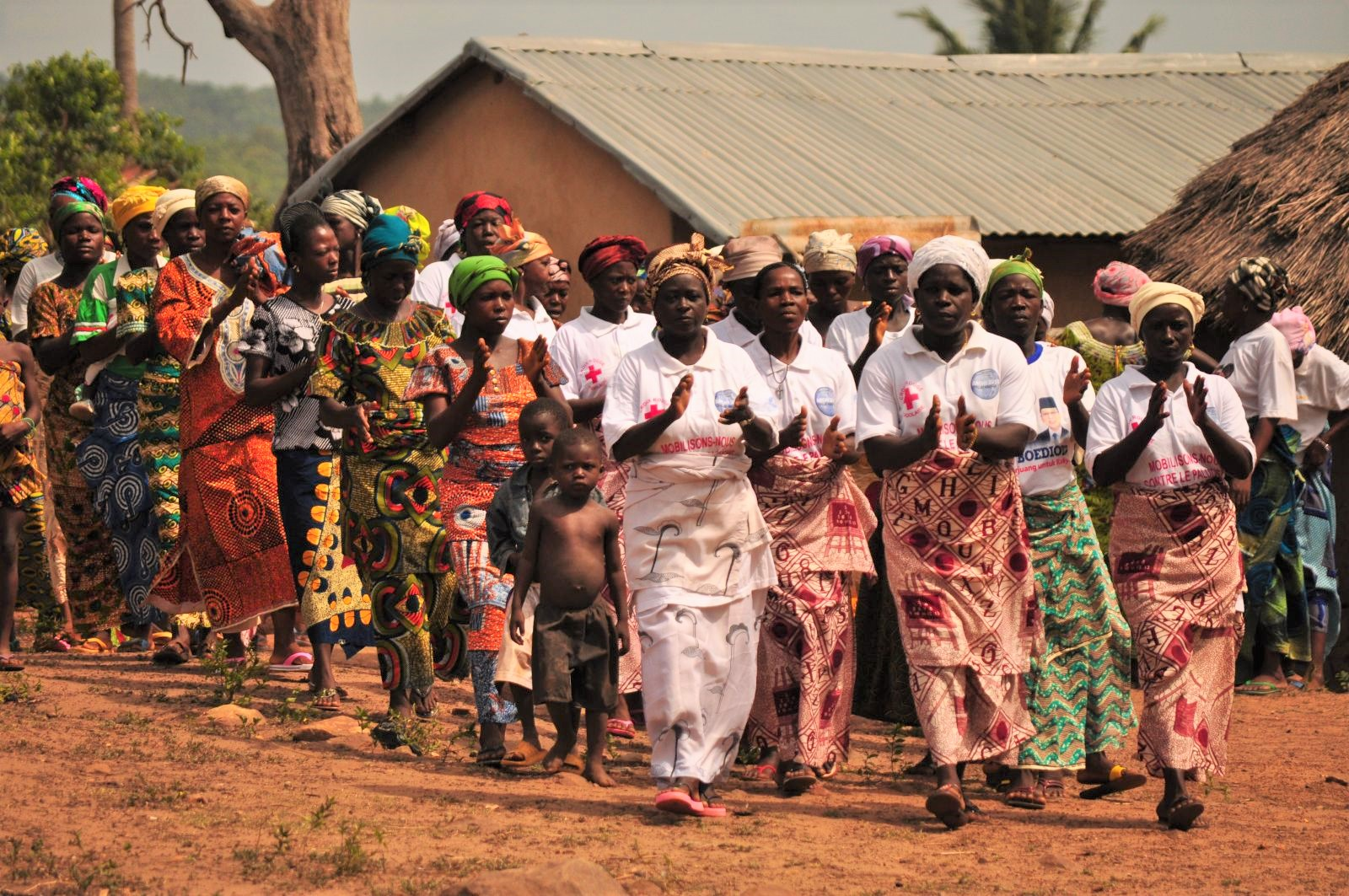 Image via  US Aid Leadership, Management & Governance Project