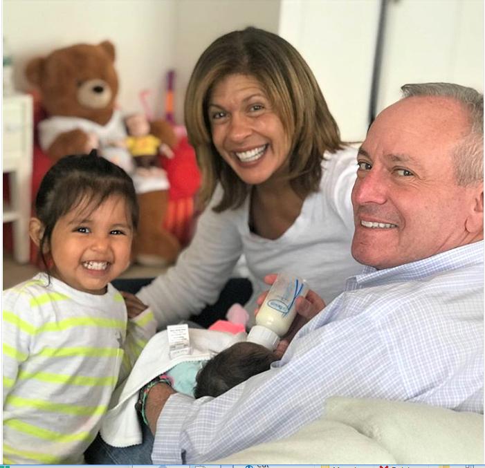 hoda-kotb-Joel-Schiffman-adopt-baby-girl-2B.jpg