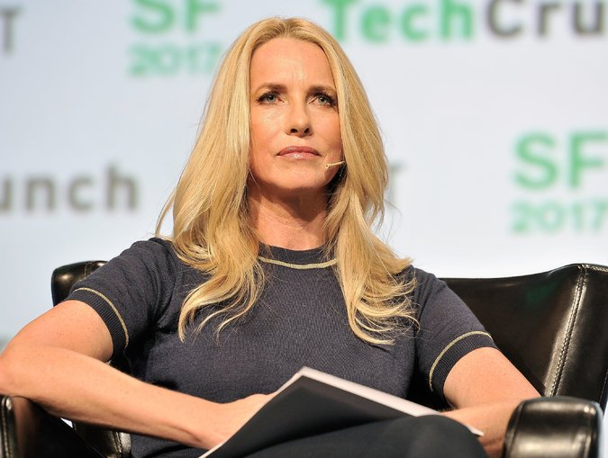 Laurene-Powell-Jobs-shuts-down-new-magazine-idea-.jpg