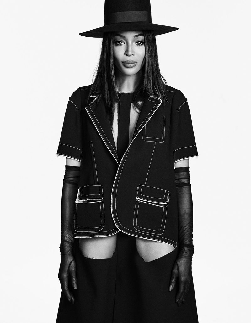 Naomi-Campbell-Luigi+Iango-Vogue-Japan-June-2019- (8).jpg