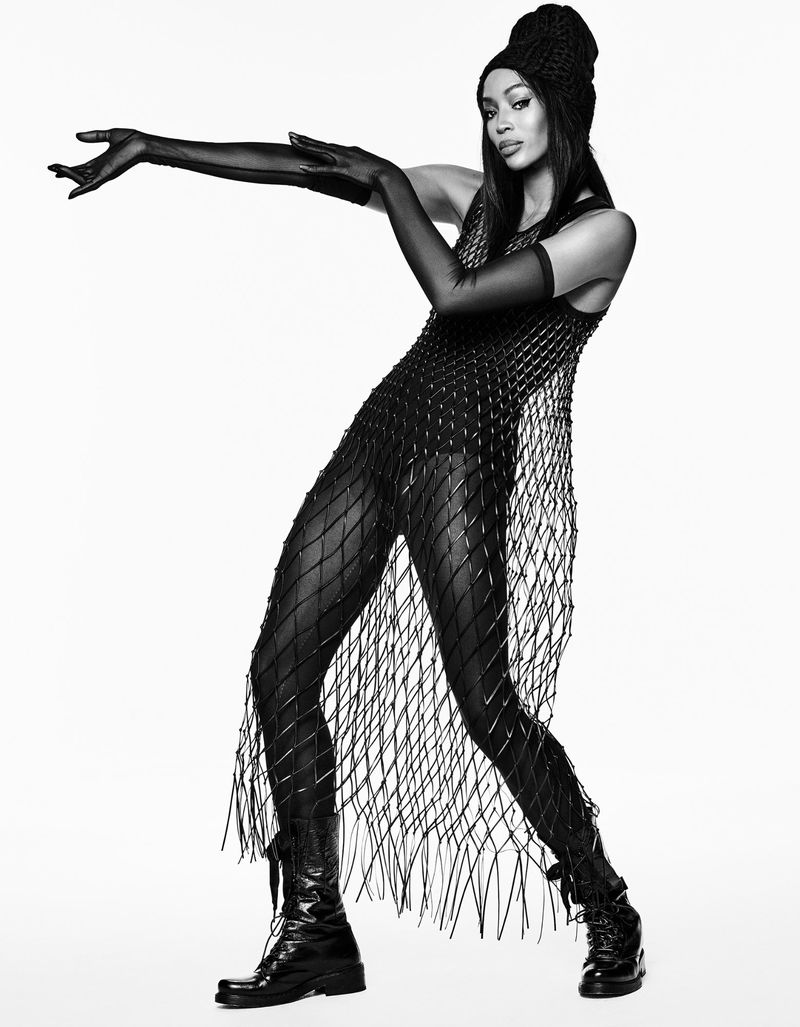 Naomi-Campbell-Luigi+Iango-Vogue-Japan-June-2019- (7).jpg