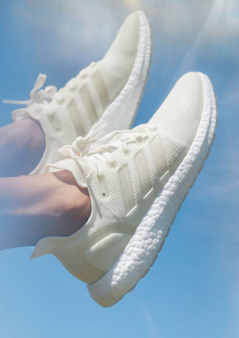adidas-recyclable-trainers-.jpg