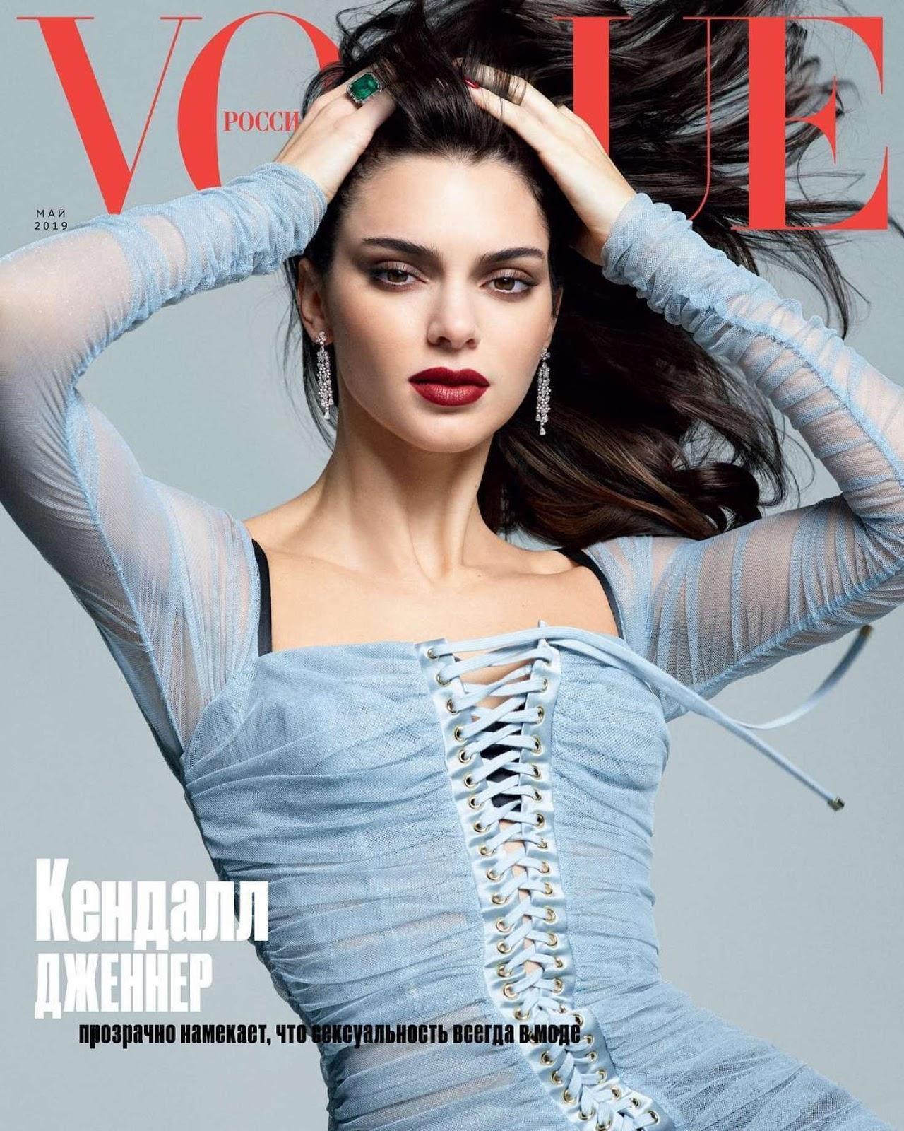 Kendall-Jenner-Luigi+Iango-Vogue-Russia (3).jpg