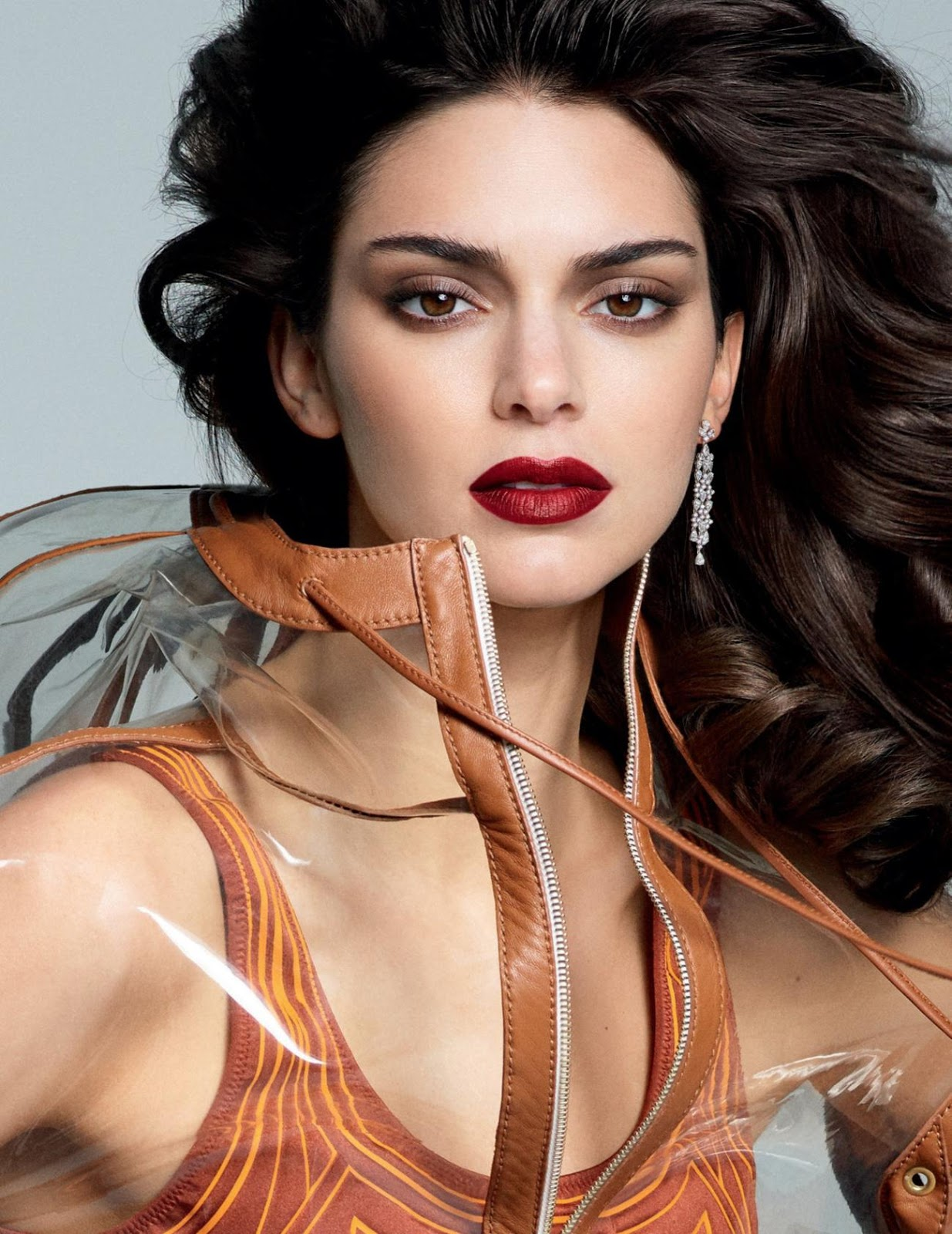 Kendall-Jenner-Luigi+Iango-Vogue-Russia (5).jpg