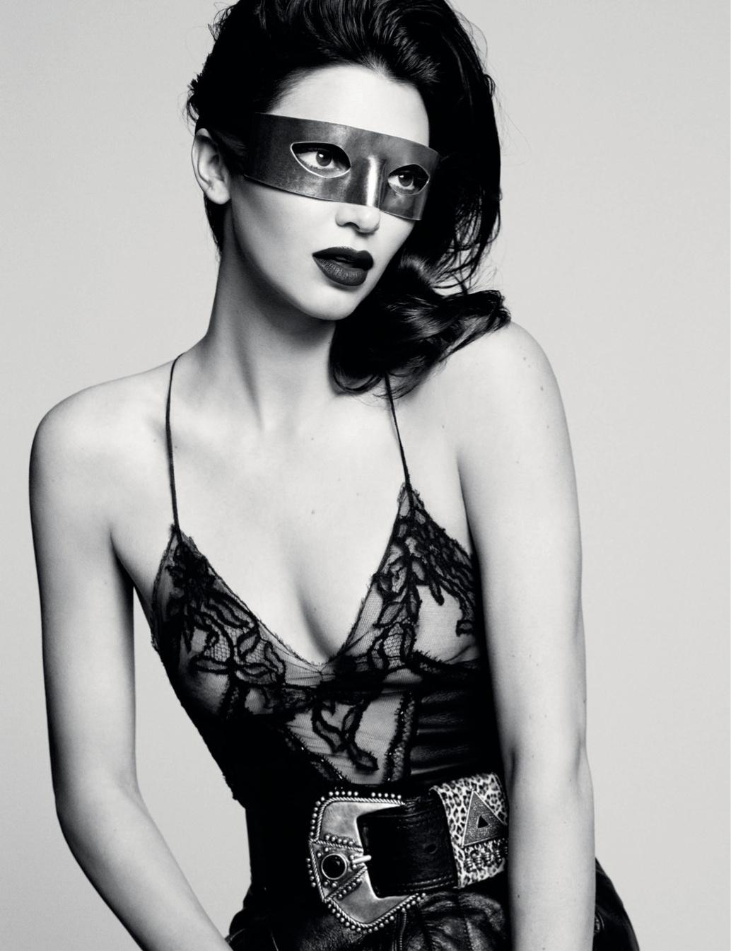 Kendall-Jenner-Luigi+Iango-Vogue-Russia (7).jpg