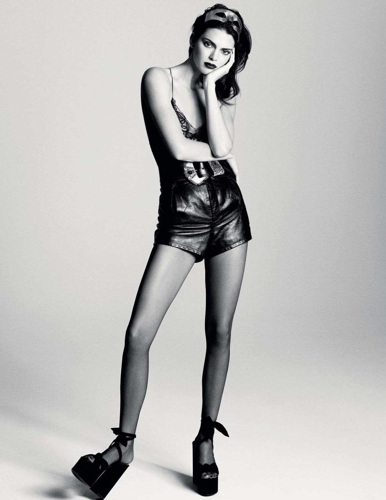 Kendall-Jenner-Luigi+Iango-Vogue-Russia (8).jpg