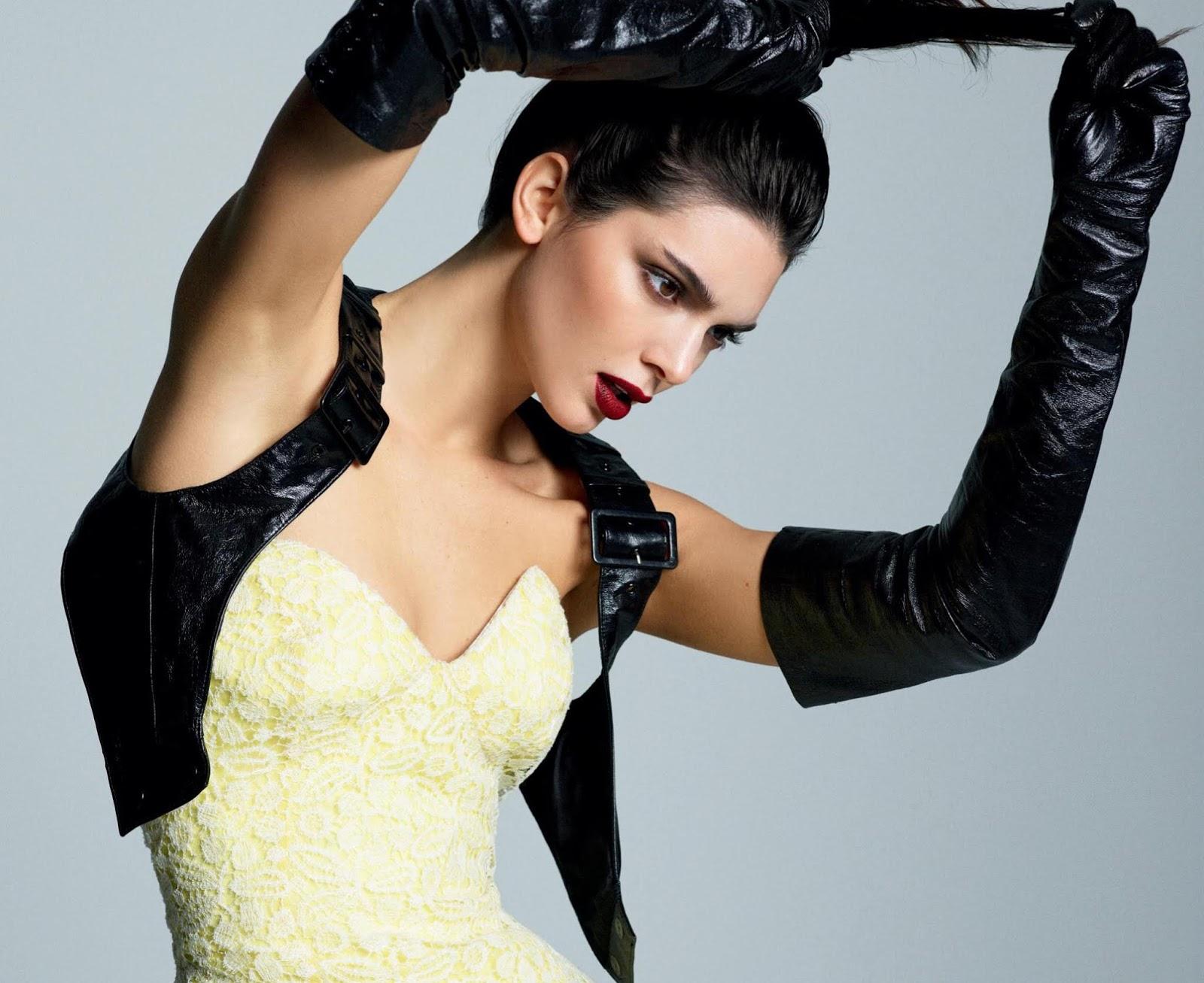 Kendall-Jenner-Luigi+Iango-Vogue-Russia (11).jpg