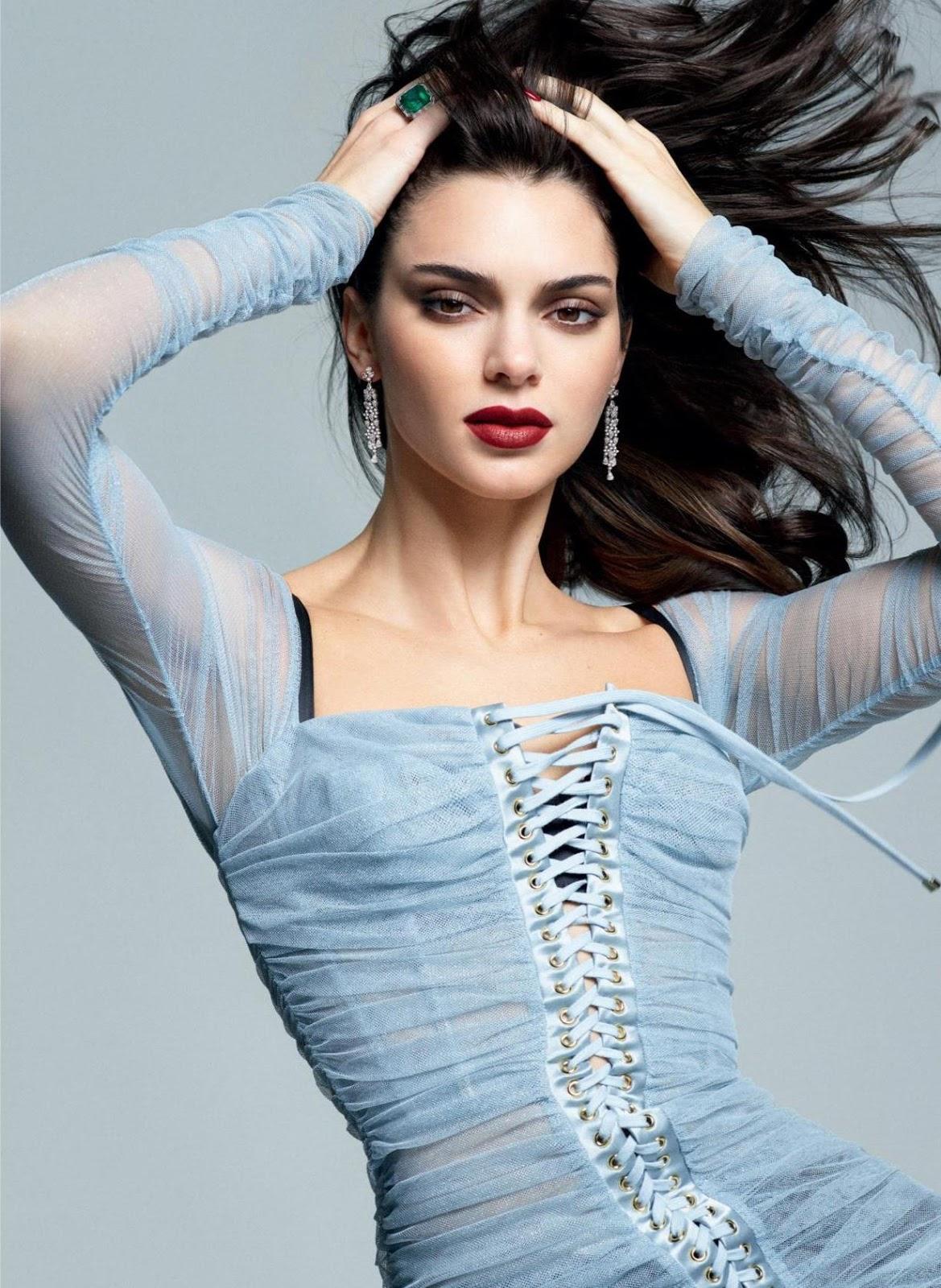 Kendall-Jenner-Luigi+Iango-Vogue-Russia (1).jpg