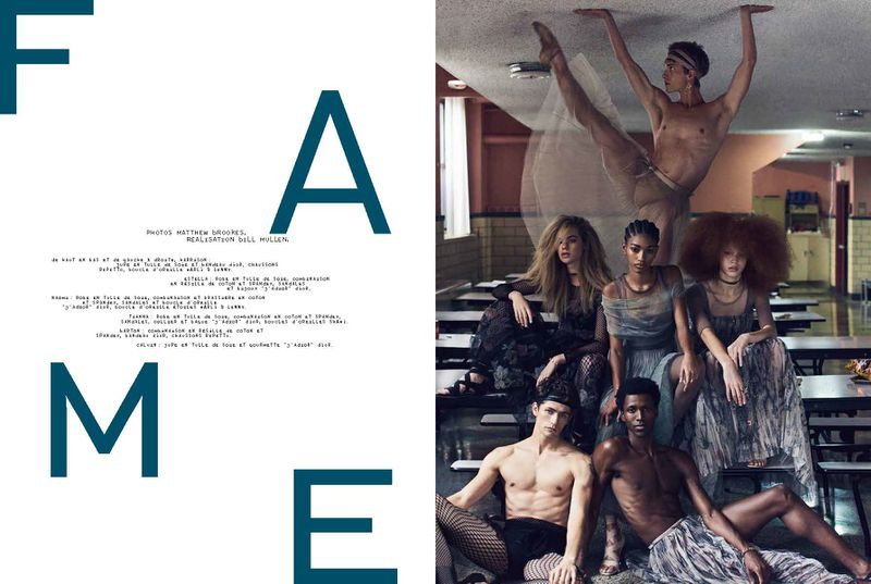 Matthew-Brookes-FAME-Mixte-Magazine-SS2019 (2).jpg