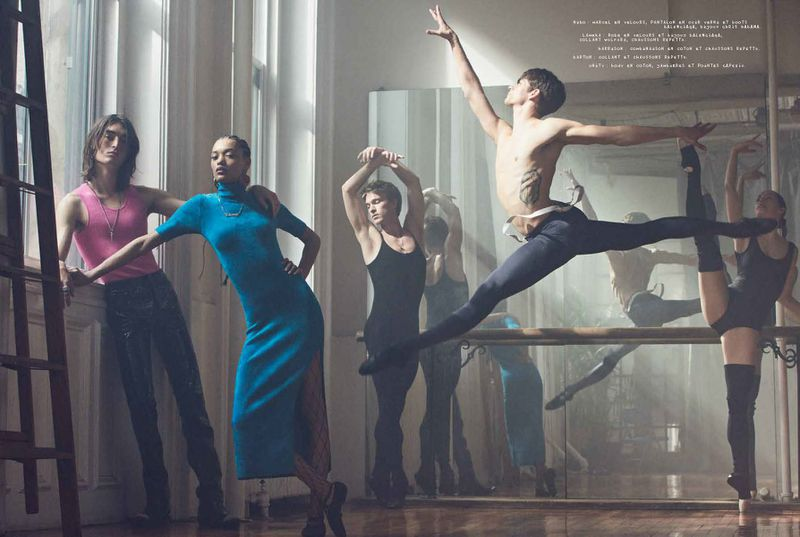 Matthew-Brookes-FAME-Mixte-Magazine-SS2019 (10).jpg