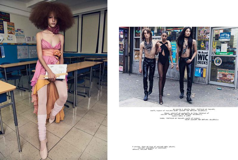 Matthew-Brookes-FAME-Mixte-Magazine-SS2019 (11).jpg
