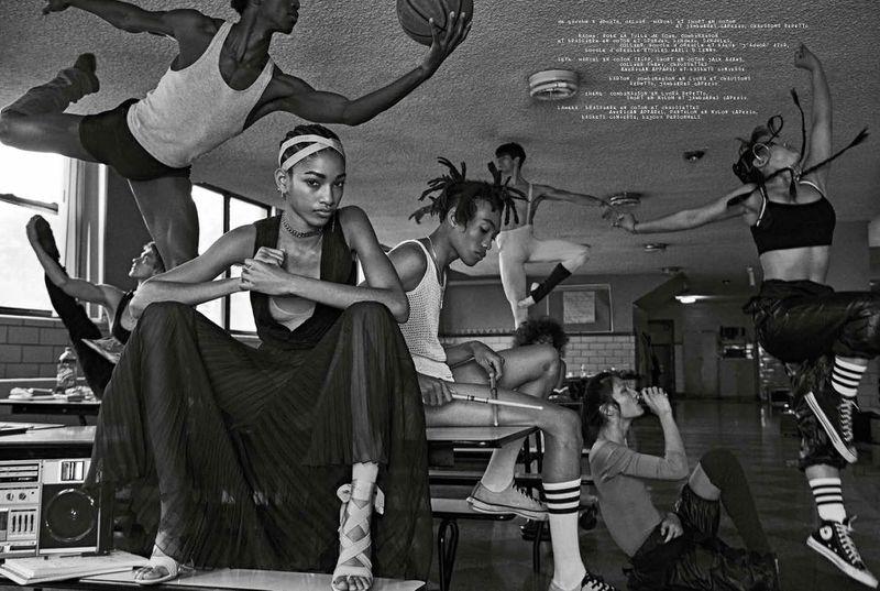 Matthew-Brookes-FAME-Mixte-Magazine-SS2019 (3).jpg