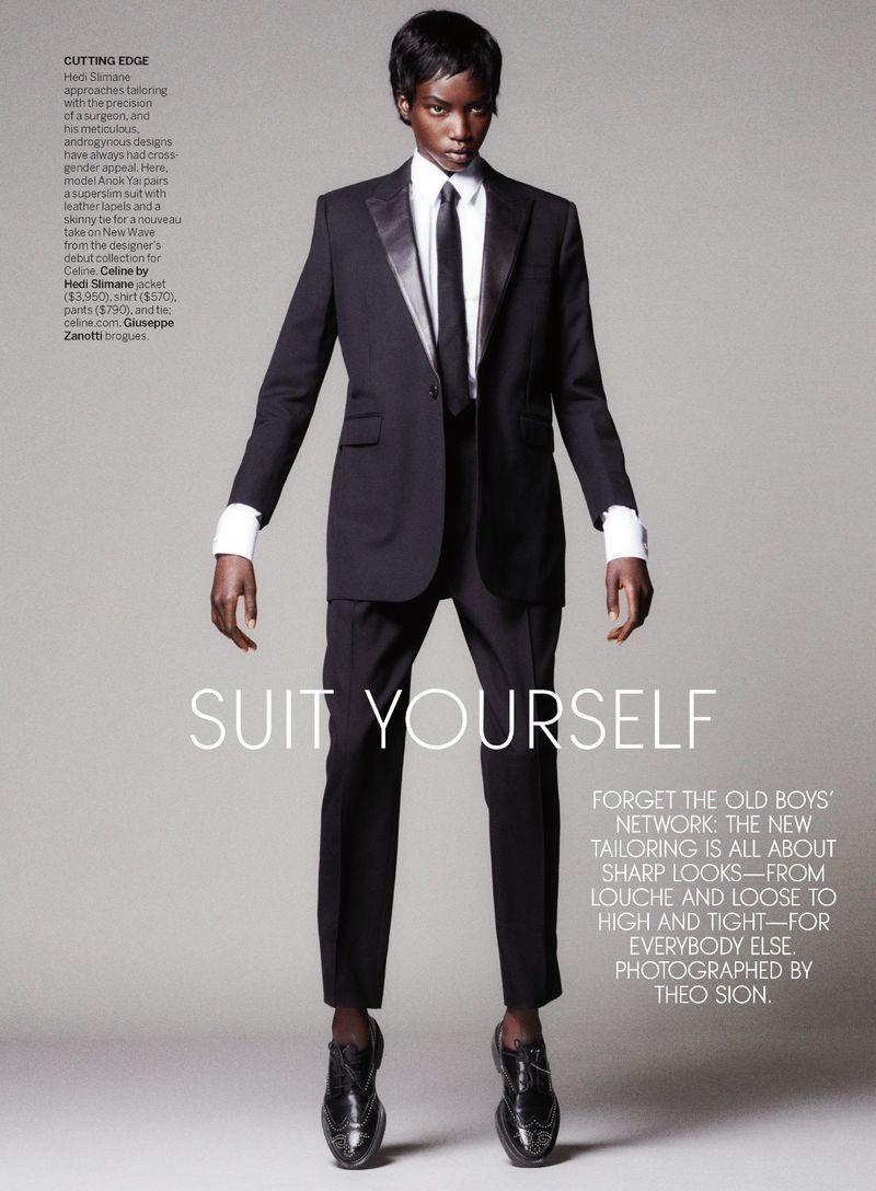 Adut-Akech-Anok-Yai-Theo-Sion-Vogue-US (2).jpg