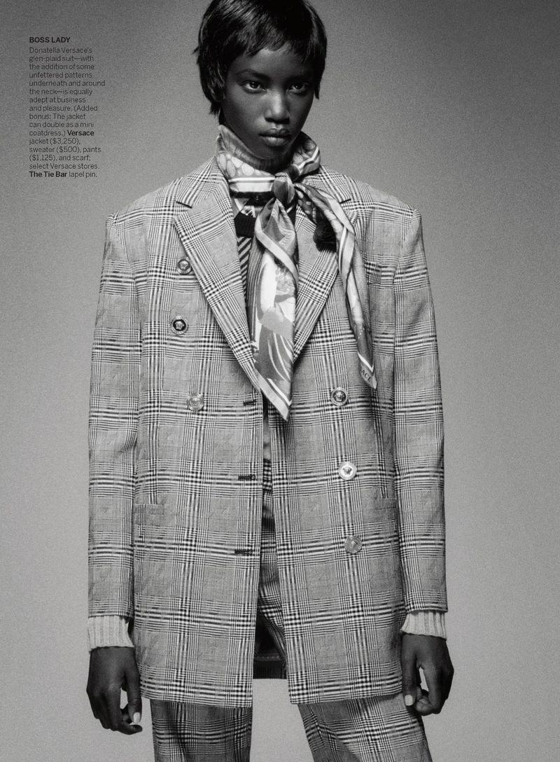 Adut-Akech-Anok-Yai-Theo-Sion-Vogue-US (3).jpg