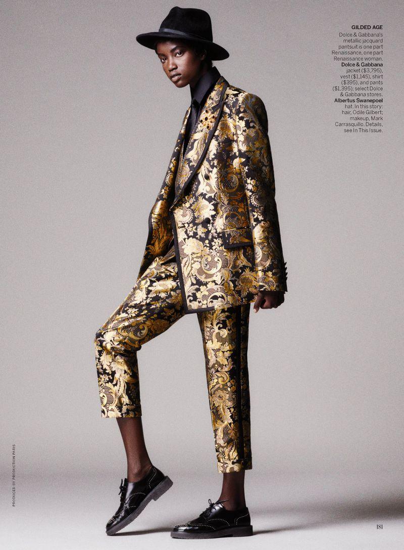 Adut-Akech-Anok-Yai-Theo-Sion-Vogue-US (5).jpg