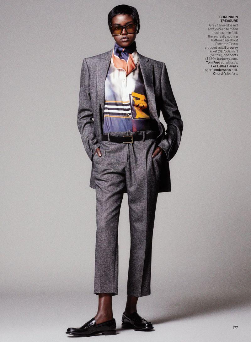 Adut-Akech-Anok-Yai-Theo-Sion-Vogue-US (8).jpg