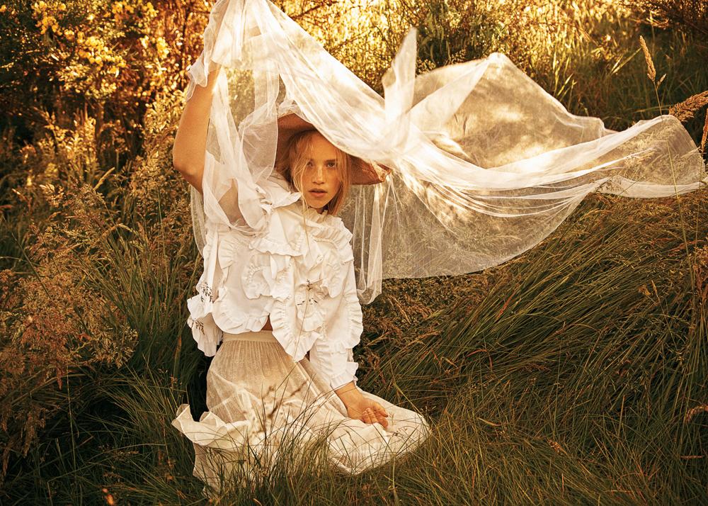 Lachlan-Bailey-WSJ-Magazine-Rebecca-Longendyke-3.jpg