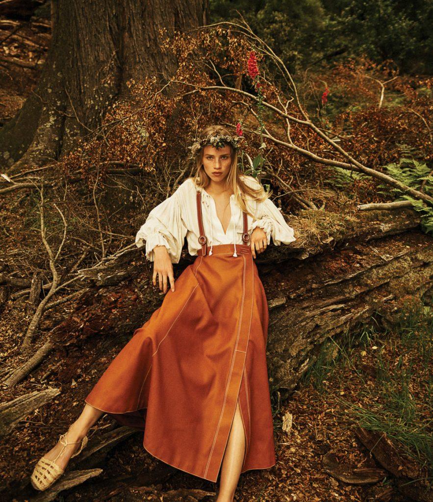 Lachlan-Bailey-WSJ-Magazine-Rebecca-Longendyke-5-883x1024.jpg