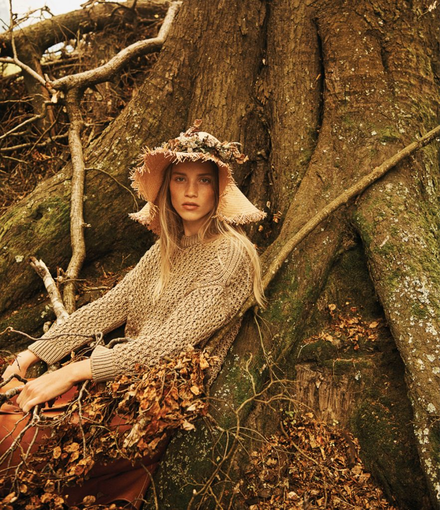 Lachlan-Bailey-WSJ-Magazine-Rebecca-Longendyke-10-883x1024.jpg