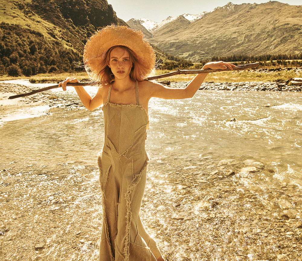 Lachlan-Bailey-WSJ-Magazine-Rebecca-Longendyke-1.jpg