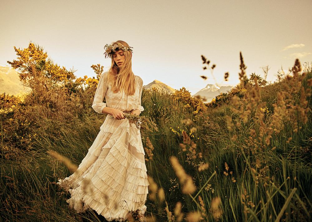 Lachlan-Bailey-WSJ-Magazine-Rebecca-Longendyke-1-2.jpg