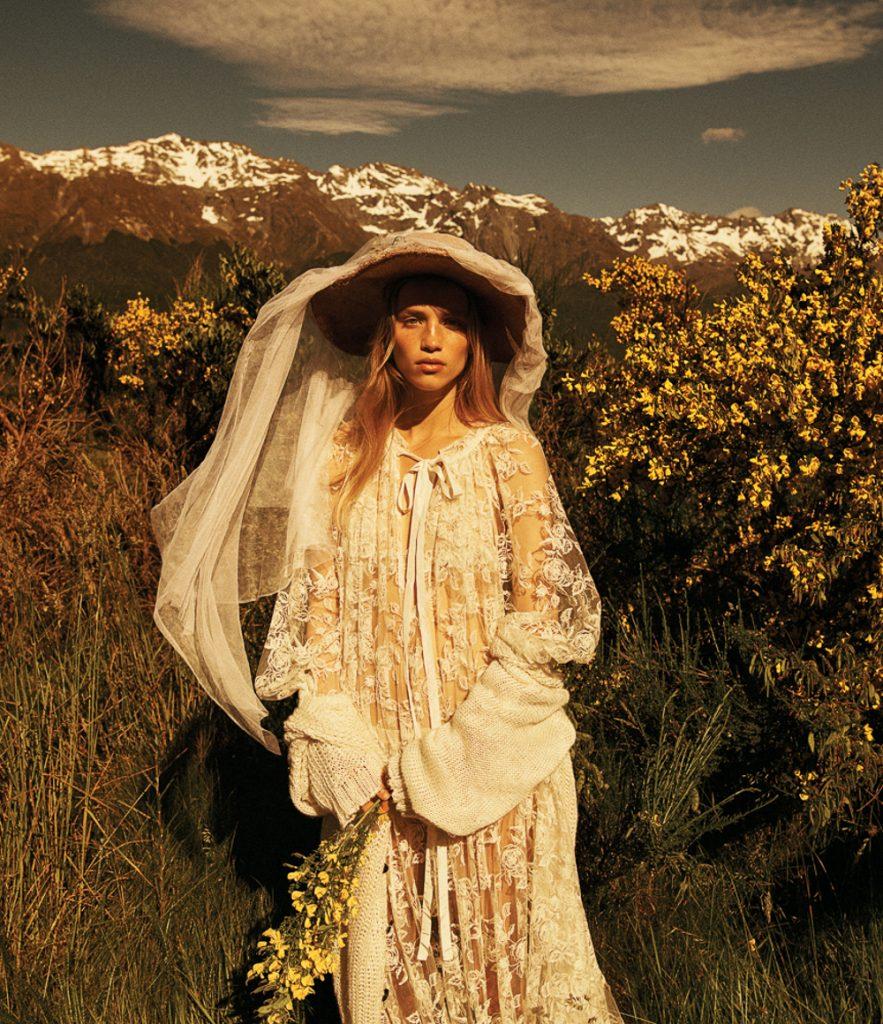 Lachlan-Bailey-WSJ-Magazine-Rebecca-Longendyke-9-883x1024.jpg