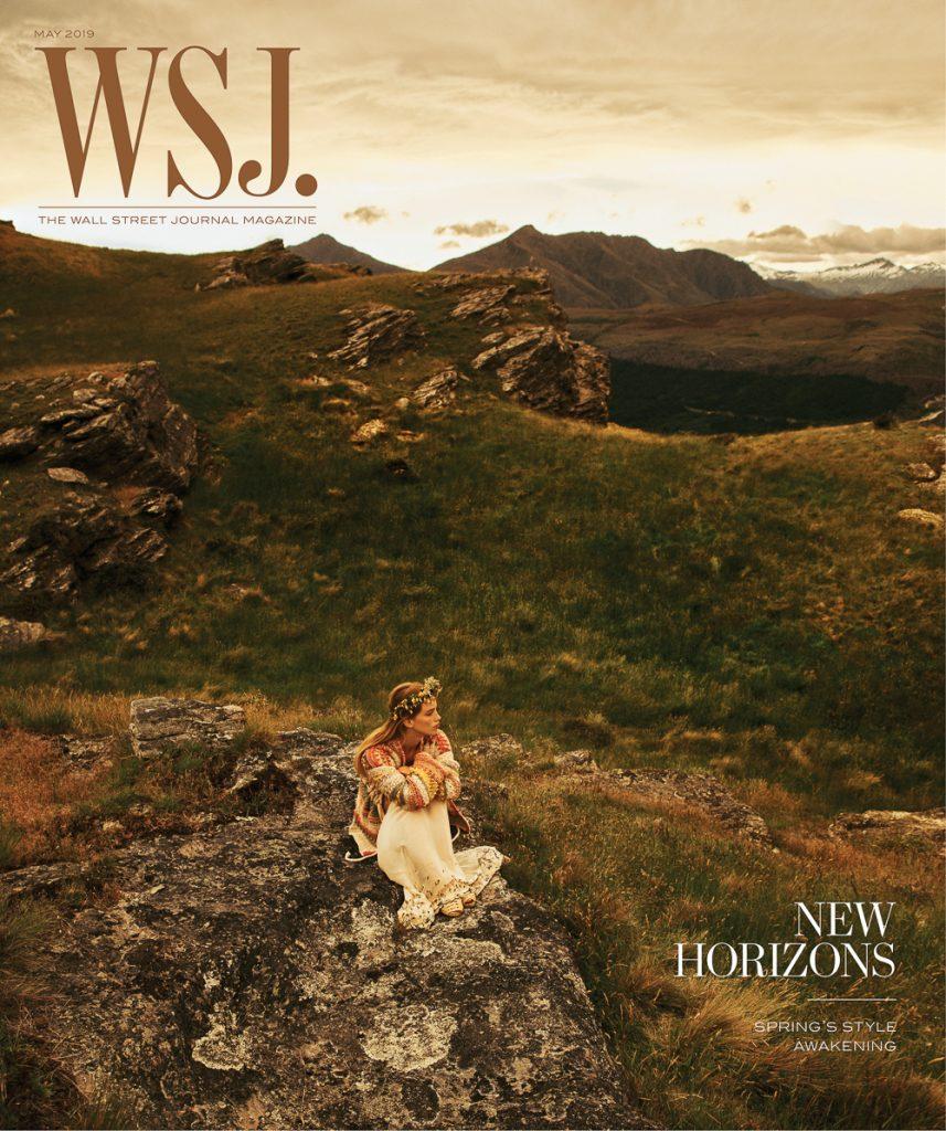 Lachlan-Bailey-WSJ-Magazine-Rebecca-Longendyke-11-857x1024.jpg