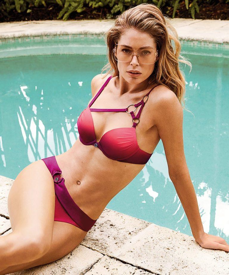 Doutzen-Kroes-Hunkemoller-Swimsuit-2019-Campaign- (3).jpg