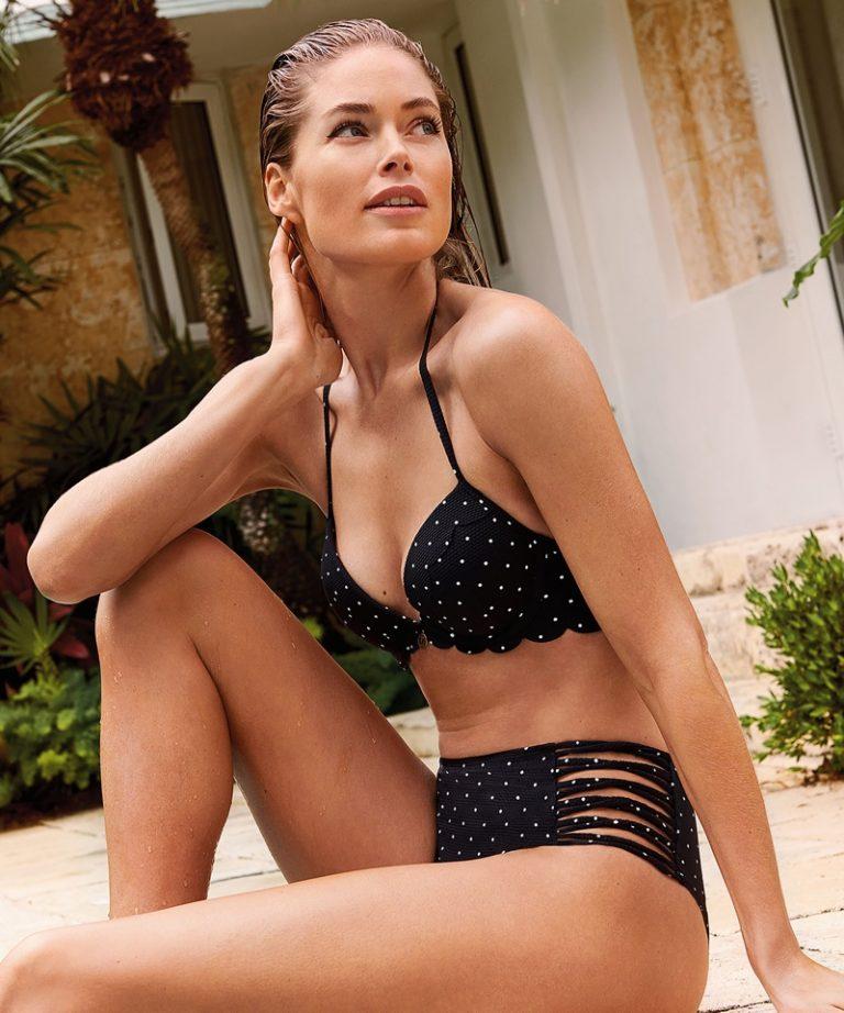 Doutzen-Kroes-Hunkemoller-Swimsuit-2019-Campaign- (5).jpg