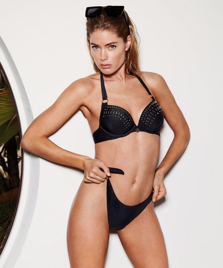 Doutzen-Kroes-Hunkemoller-Swimsuit-2019-Campaign- (6).jpg