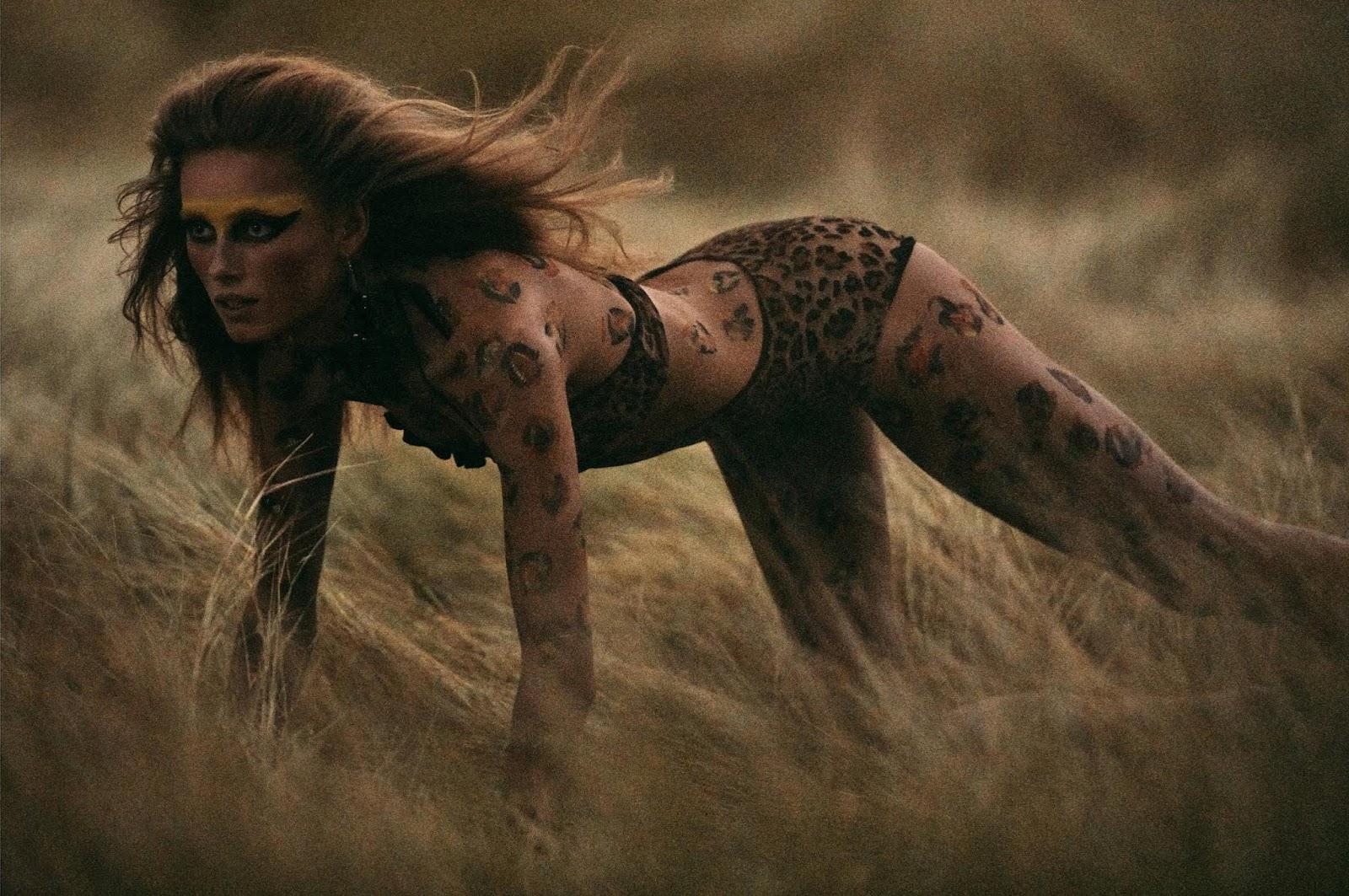 Rianne Van Rompaey by Mikael Jansson for Vogue Paris (2).jpg