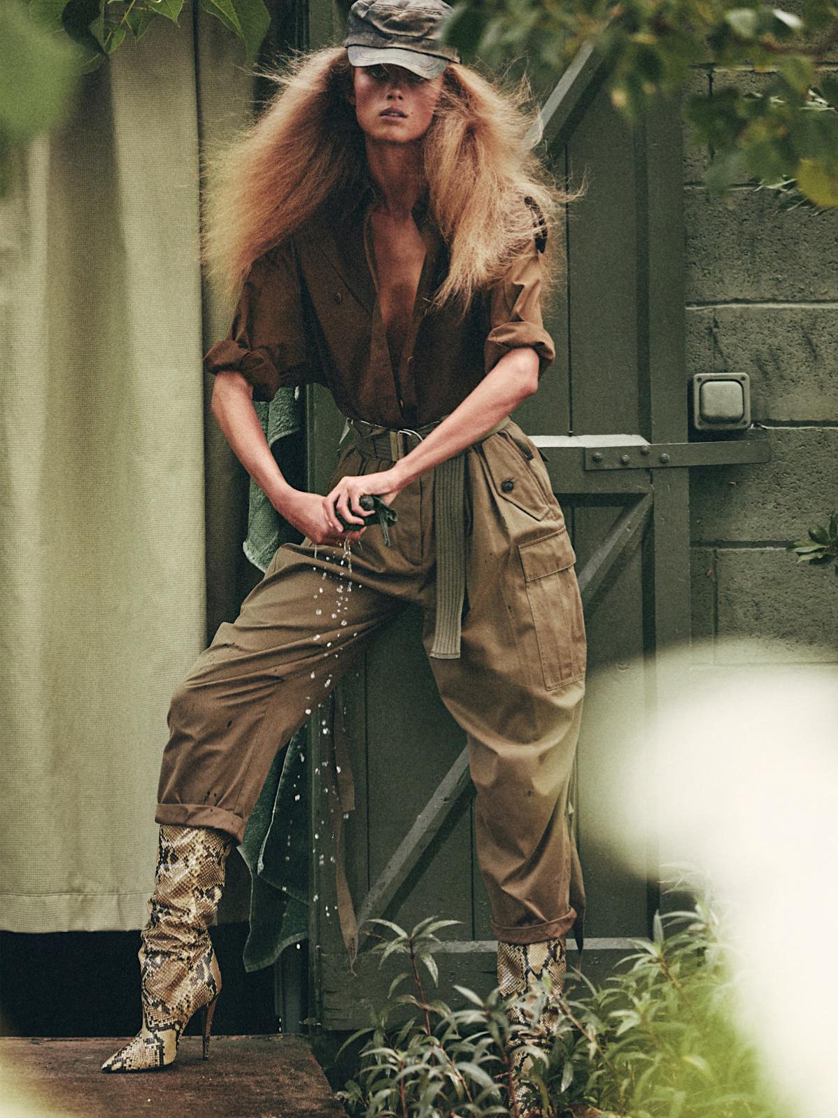 Rianne Van Rompaey by Mikael Jansson for Vogue Paris (3).jpg