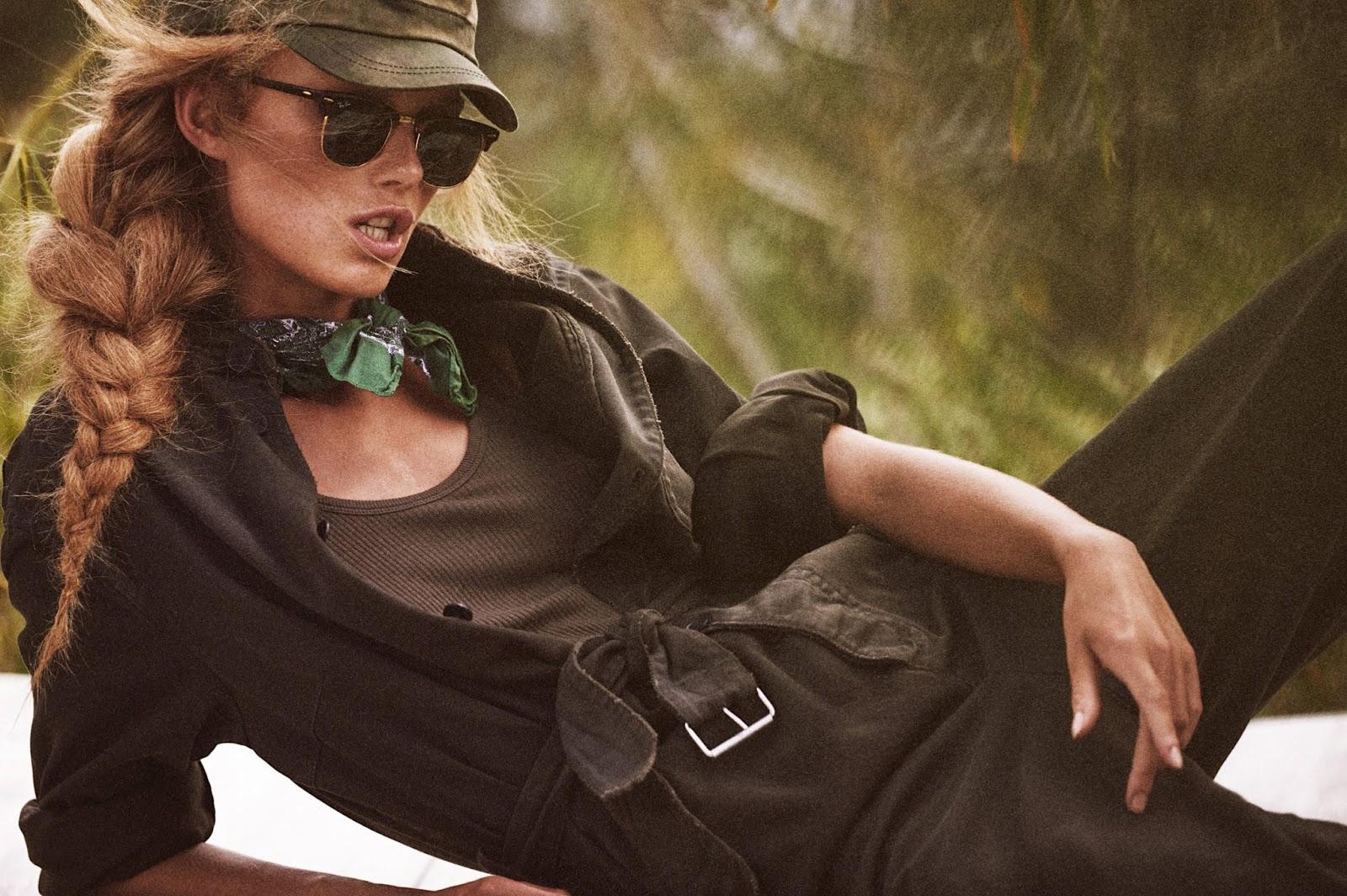 Rianne Van Rompaey by Mikael Jansson for Vogue Paris (6).jpg