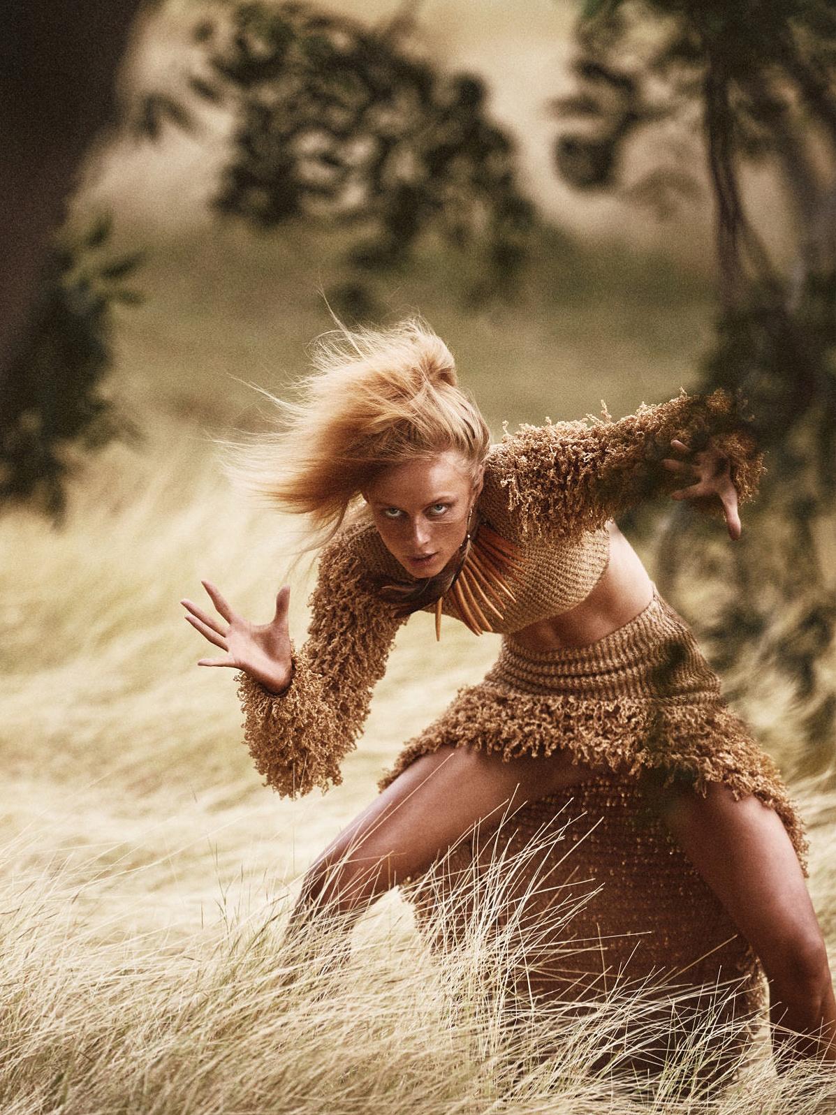 Rianne Van Rompaey by Mikael Jansson for Vogue Paris (4).jpg